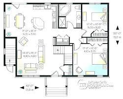 cottage blueprints cottage blueprints bullislandanglers org