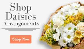 flower shops in miami miami flower shop flower delivery miami and aventura florist