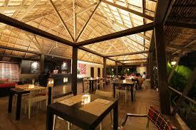 restaurant table base modern 4 designs buy stainless steel of