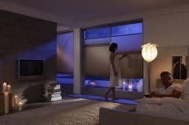 plissee verdunkelung sonnenschutz plissee duette rebernig wohnen wohnraumgestaltung