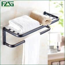 Lowes Floating Shelves by Bathroom Etagere Bathroom Towel Shelves Lowes Shelf