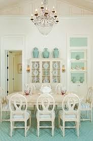 best 25 teal dining rooms ideas on pinterest teal dining room