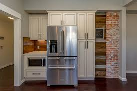 old wood kitchen cabinets kitchen fabulous kitchen cabinets vintage white cupboard antique