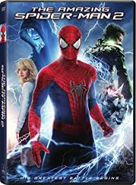 amazon spider man motion picture trilogy spider man