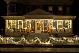 Christmas Outdoors Decorations by Christmas Outdoor Decorations To Make The Great Christmas