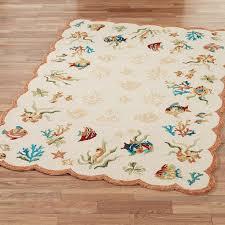 72 best indoor and outdoor rugs images on pinterest indoor
