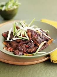 duck with hoisin sauce recipe