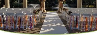 Wedding Arch Rental Jackson Ms Southern Hospitality Event Rental Event Product Rental New