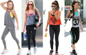 womens workout clothes u0026 gym clothing for women u2013 codde fa golf