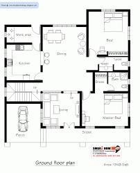 Home Design Plans Home Plans Design Floor Plans Metal Building - Metal building home designs