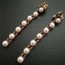 ear cuffs online shopping pearl ear cuffs online pearl ear cuffs earrings wholesale for sale