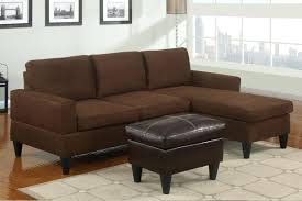 Can You Steam Clean Upholstery Steam Clean Faux Leather Sofa Savae Org