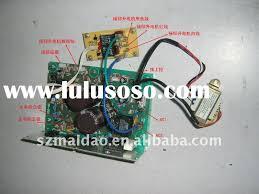 treadmill motor controller wiring diagram fan controller wiring