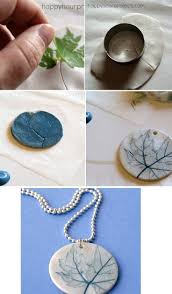 best 25 diy jewelry gifts ideas on pinterest jewelry making
