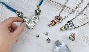 jewellery making necklace images Gita jewelry jewelry making supplies jpg
