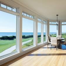 Anderson Awning Windows Large Awning Windows Windows Awning Large Awning Windows Windows