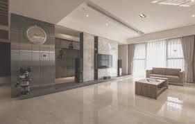 home decor interiors maitland home design ideas