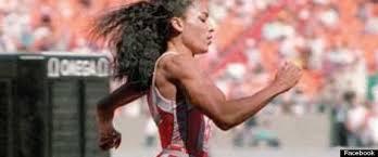 Lenny Dykstra Classy After All These Years Nbc4 Washington - r female athletes large570 jpg