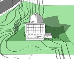 fine homebuilding login designing the prohome garage dream homes