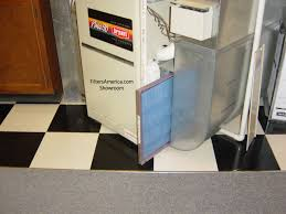 how to change furnace filters filters america