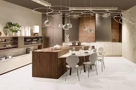 K Henarbeitsplatte Kh System Möbel Produzent Einbauküchen Fertigung Hersteller