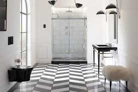 home design flooring top 2016 design trends you need to