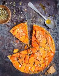 comment cuisiner le potimarron tarte tatin au potimarron régal