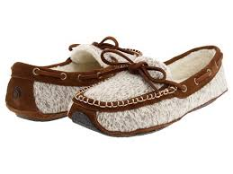 ugg moccasins on sale womens moccasin slippers for 2018