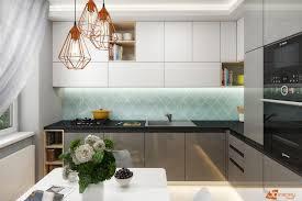 modern kitchen design pictures gallery kitchen design gallery design 3d