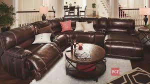 furniture ideas now open visit our new store inockville md youtube