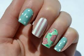 beautiful and easy nail designs beautiful nail designs with