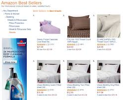 amazon kitchen best sellers how accurate are best sellers on amazon in terms of filtering