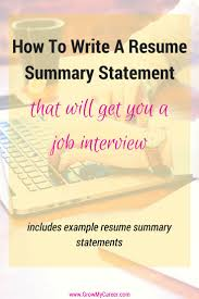 Resume Job Interview Example by 9 Best Interview Images On Pinterest Job Interviews Interview
