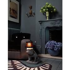 try this technique paint decorative elements the same color as
