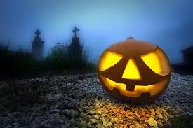 halloween events in temecula ca