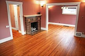 floor wax for hardwood floors protecting your investment dp