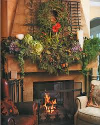 photos of fireplace mantels decorated for christmas fireplace photos of fireplace mantels decorated for christmas fireplace design and ideas