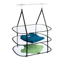 sweater drying rack homz hanging sweater dryer 4240006ec 01 the home depot
