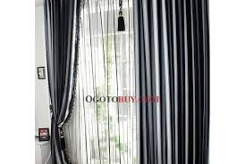 96 Long Curtains Curtains 96 Inch Curtains Beautiful White And Gold Blackout