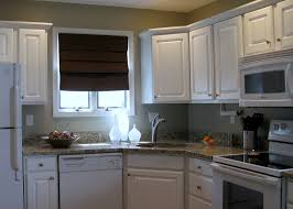 Corner Sink Kitchen Cabinet Cabinet Corner Sink In Kitchen Corner Sinks For Kitchens Corner