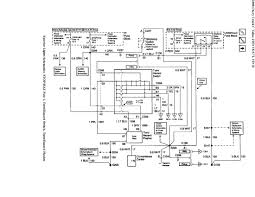 chevrolet cruise control wiring diagram wiring diagrams