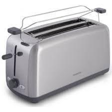 Electric Toaster Price Compare Kenwood Ttm470 Scene 2 Slot Long Toaster Price In