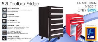 Aldi Filing Cabinet Tool Chest Recommendation Archive Australian Blade Forums