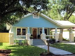 Craftsman House For Sale 419 Best Historic Craftsman Bungalow Images On Pinterest