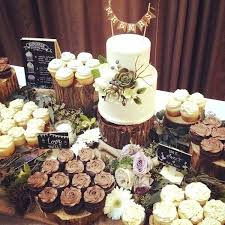 wedding cake table decorations pictures astonishing simple wedding