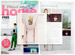 House And Home Magazine by Press U2013 Kerry Lyons Co