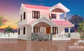 20 unbelievable modern home exterior designs mid century modern
