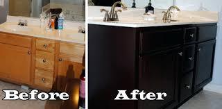 painting bathroom vanity ideas painting bathroom vanity before and after how to repaint bathroom