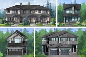 new home builders in calgary u0026 edmonton find your dream home