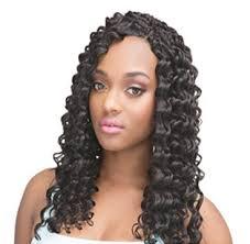 box braids with human hair human hair braids braids